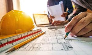 könnyűszerkezetes ház építőipari szabvány