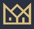 Royal Palace az okos házak specialistája