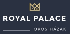 Royal Palace Okos Házak