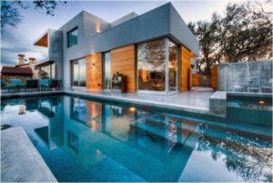 könnyűszerkezetes ház előnyei
