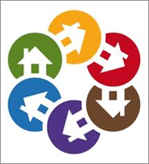 könnyűszerkezetes ház energiahatékonyság
