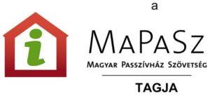 könnyűszerkezetes ház tervezés MAPASZ tagja
