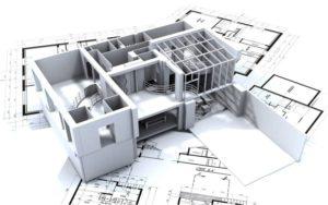 könnyuszerkezetes ház előny méretpontosság