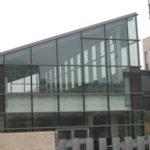 könnyuszerkezetes ház referencia acélszerkezet 5