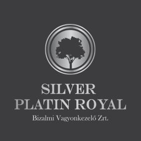 könnyűszerkezetes ház Silver-Platin Royal Zrt