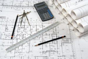 környezetkímélő házépítés